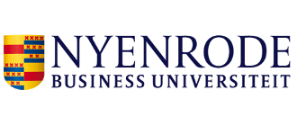Nyenrode Business Universiteit